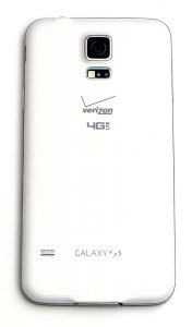 New Verizon Galaxy S5 feat Android 4.4.4 KitKat is ready to hit the market » Samsung Galaxy S5, S4 Manual