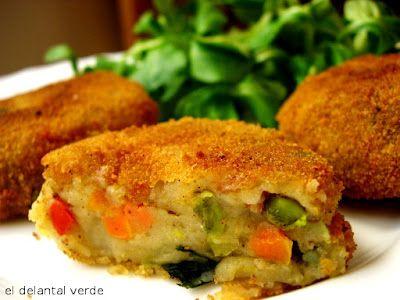 comida vegetariana barata - Buscar con Google