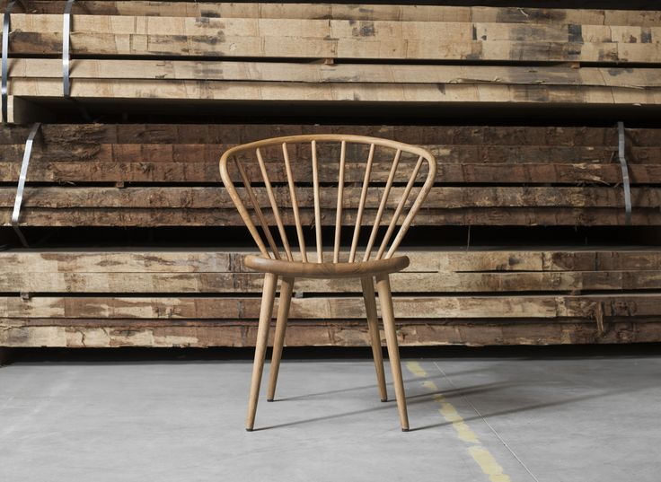 Chair, Miss Holly Jonas Lindvall Stolab Möbler Pinterest