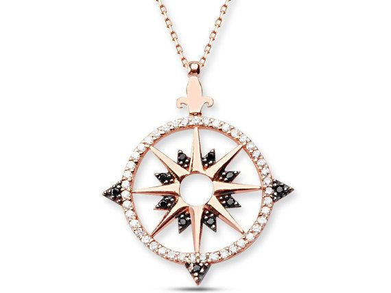 https://www.etsy.com/listing/261560841/compass-model-zircon-silver-necklaces?ref=shop_home_active_15