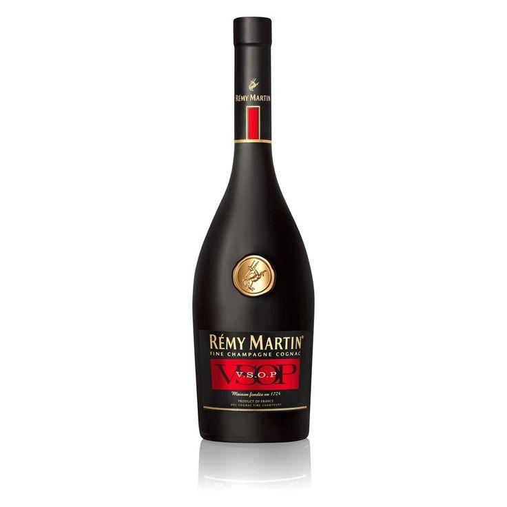 Remy Martin Vsop Cognac 375ml Bottle Remy Martin Bottle Drawing Bottle