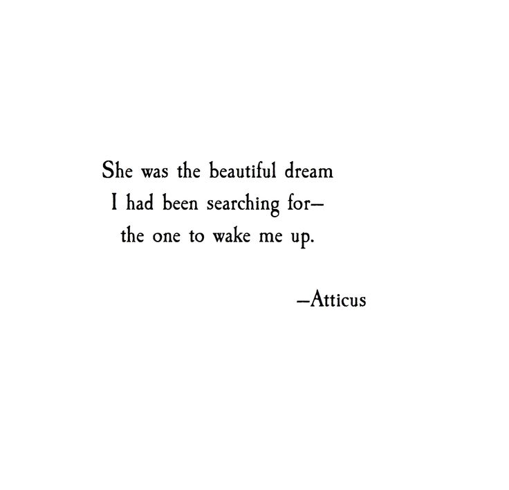 Short Sweet I Love You Quotes: 17 Best Ideas About Short Poems On Pinterest