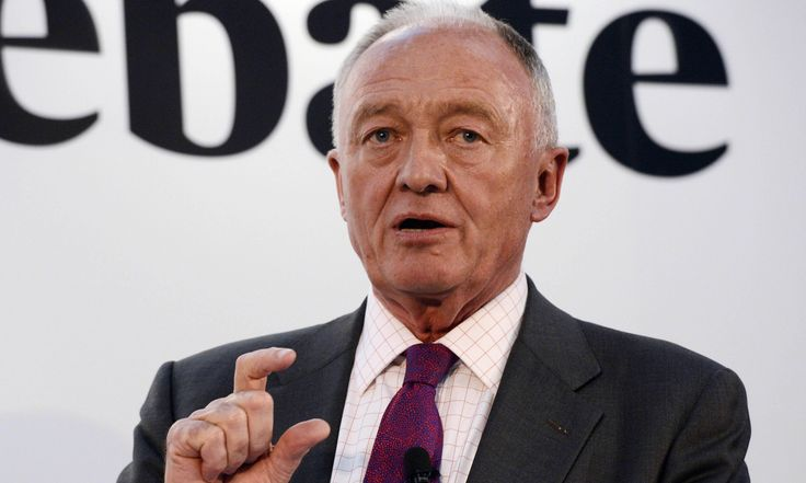 Press barons will do anything to halt Jeremy Corbyn, says Ken Livingstone  Former London mayor says owners of the Mail, Telegraph, Sun and Times fear the Labour leader will make them pay more tax if he becomes prime minister  http://www.theguardian.com/media/2015/nov/14/press-barons-jeremy-corbyn-ken-livingstone-mail-telegraph-sun-times