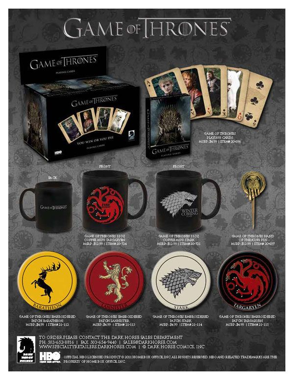 game of thrones gifts 197 best of thrones merchandise images on 29576