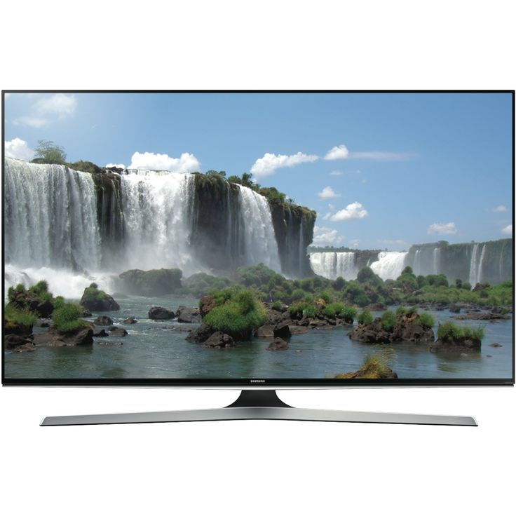 """Shop Online for Samsung UA48J6200AW Samsung 48""""(122cm) FHD LED LCD Smart TV and more at The Good Guys. Find bargain buys and bonus offers from Australia's leading electrical & home appliance store."""