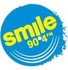Smile 90.4FM