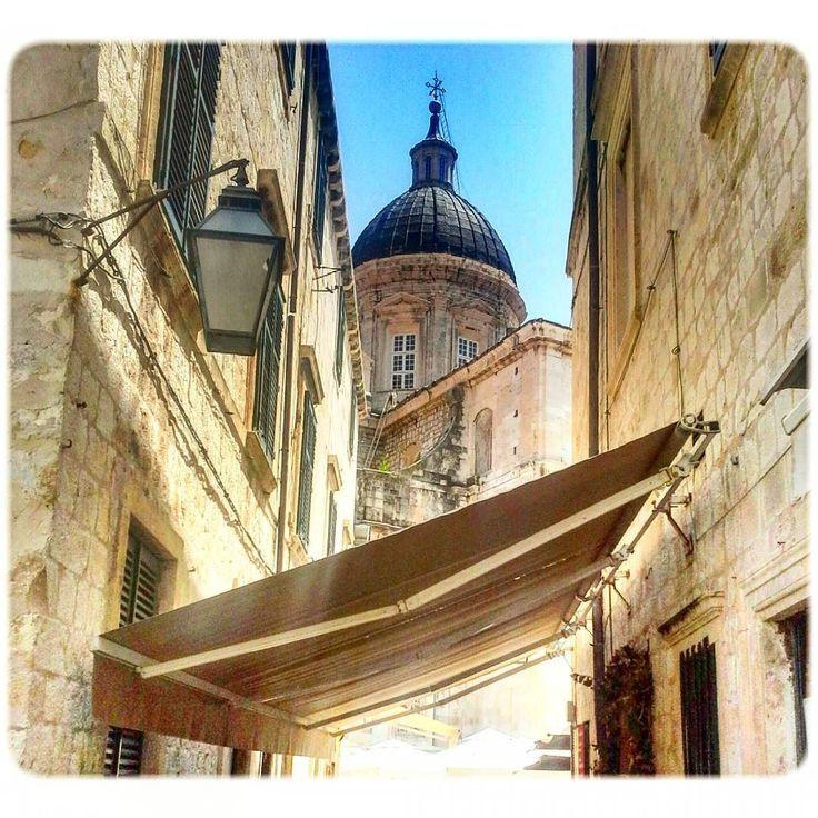 Дубровник Хорватия Dubrovnik Croatia by linechka77 | dubrovnik-croatia.com