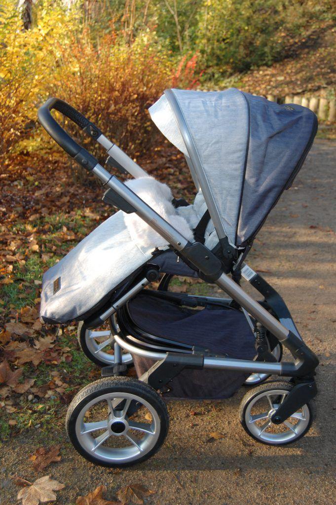 Solitaire Buggy Test Wir Testen Den Neuen Designkinderwagen Buggy Kinder Wagen Kinderwagen