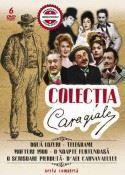 Colectia Caragiala pe www.filmedecolectie.ro