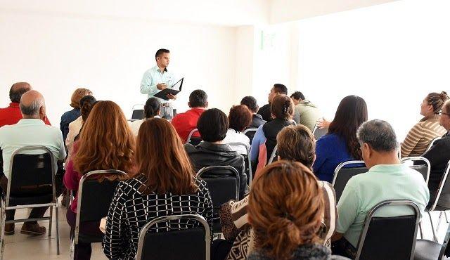 Con el apoyo de la administración de Gómez Palacio, las 62 Organizaciones de la Sociedad Civil que trabajan en su proyecto social en ...