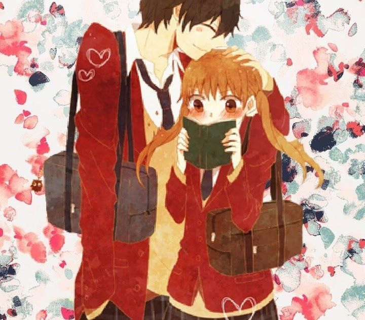 Anime Manga Anime Wallpaper Manga Wallpaper Cute Couple My 250 Best Anime Wallpaper In Hd For Desktop Ipho Android Wallpaper Anime Anime Anime Wallpaper Phone Cute anime manga wallpaper