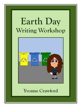 the earth day essay Earth day term papers, essays and research papers available.