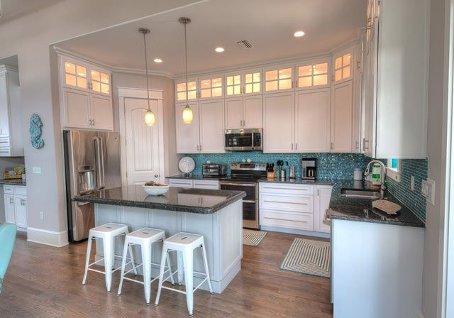 Aqua Cove, 305 Hardin Avenue, Anna Maria, FL 34216, Aqua Cove is a superb newly constructed home tucked away on the prestigious Northern end of Anna Maria Island! This beautiful 4...