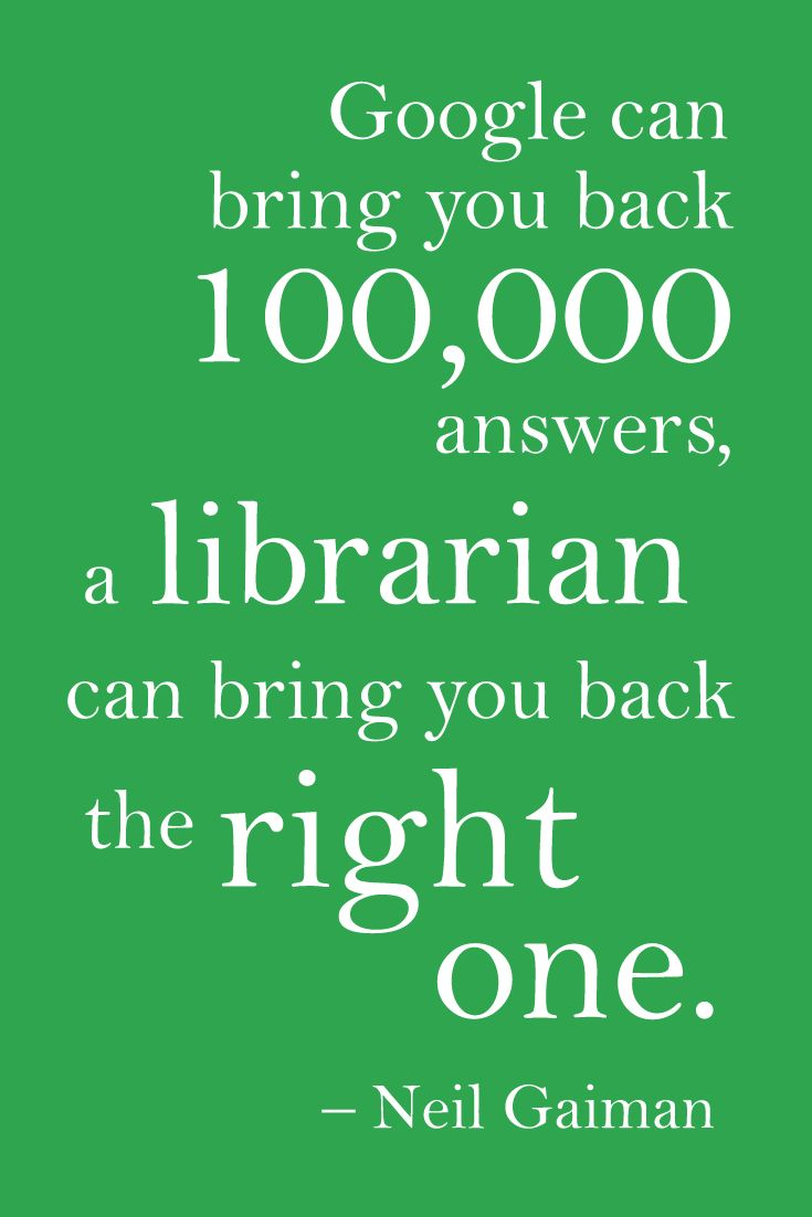 library vs internet essay So what will libraries be like in 2100 that's not so very far away the next time  you see a tiny baby, bear in mind that she or he has a very.
