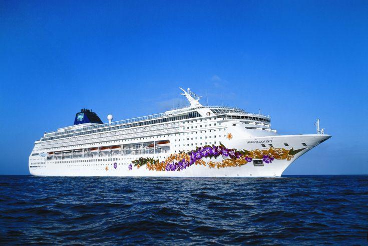 Best Norwegian Gem Images On Pinterest Bud Cruise Ships - Norwegian gem cruise ship