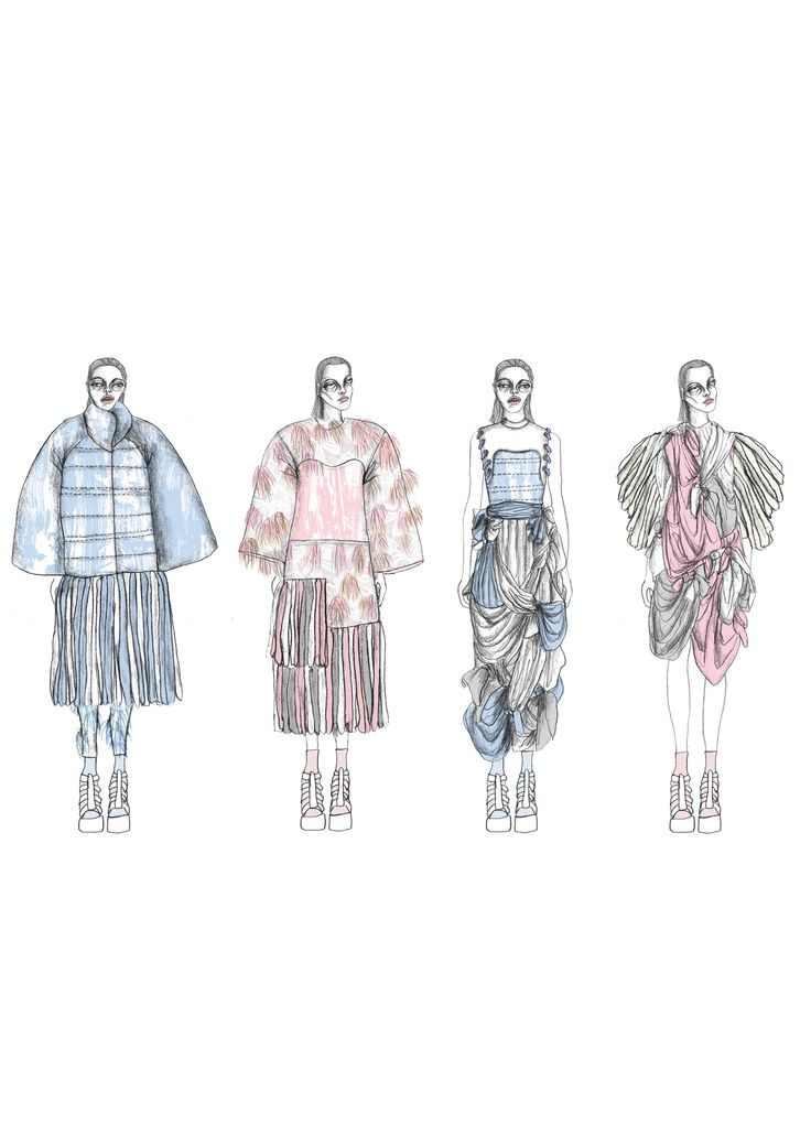 17 best ideas about fashion design illustrations on pinterest fashion design sketches drawing fashion and fashion templates