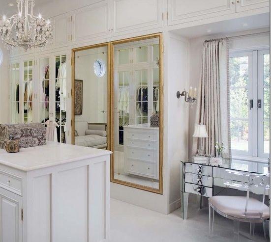 Best 25 glass closet doors ideas on pinterest glass for Doors for walk in closet
