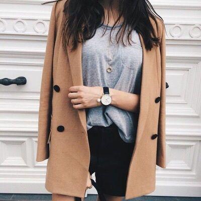 Sugar Ivett: #13 Idealny płaszcz