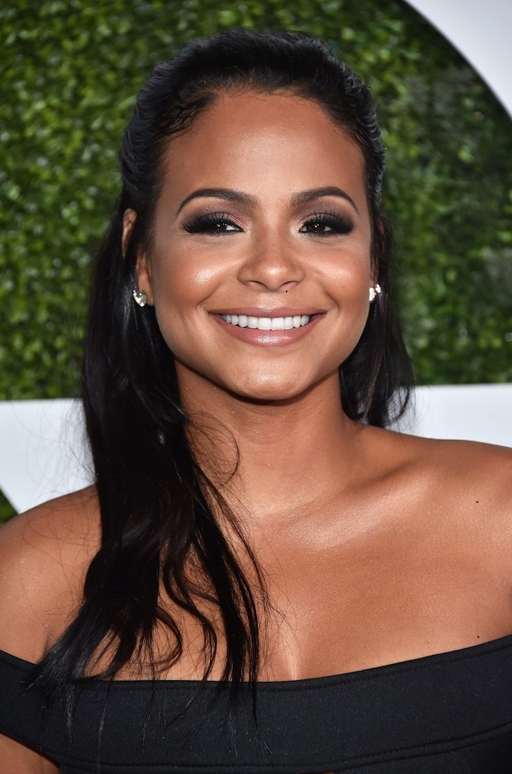 What Happened to Christina Milian- News & Updates  #ChristinaMilian #singer http://gazettereview.com/2016/10/happened-christina-milian/