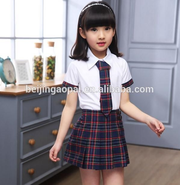 free uniform school girl sex pics