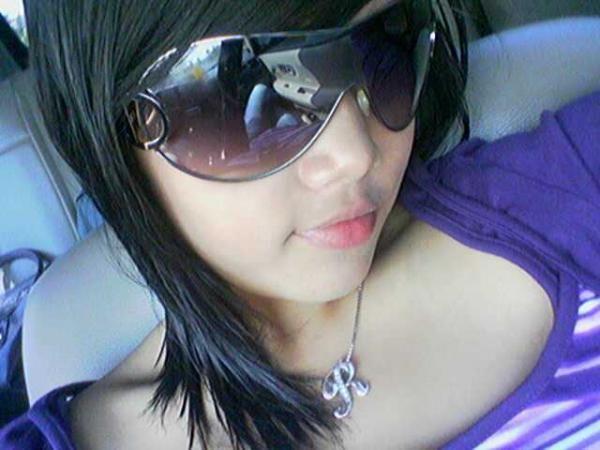"Response to ""Koleksi Foto Cewek Abg Cantik, Manis, Cute, Mana Suka?""  | #bandung #gadis #cantik #cewek"