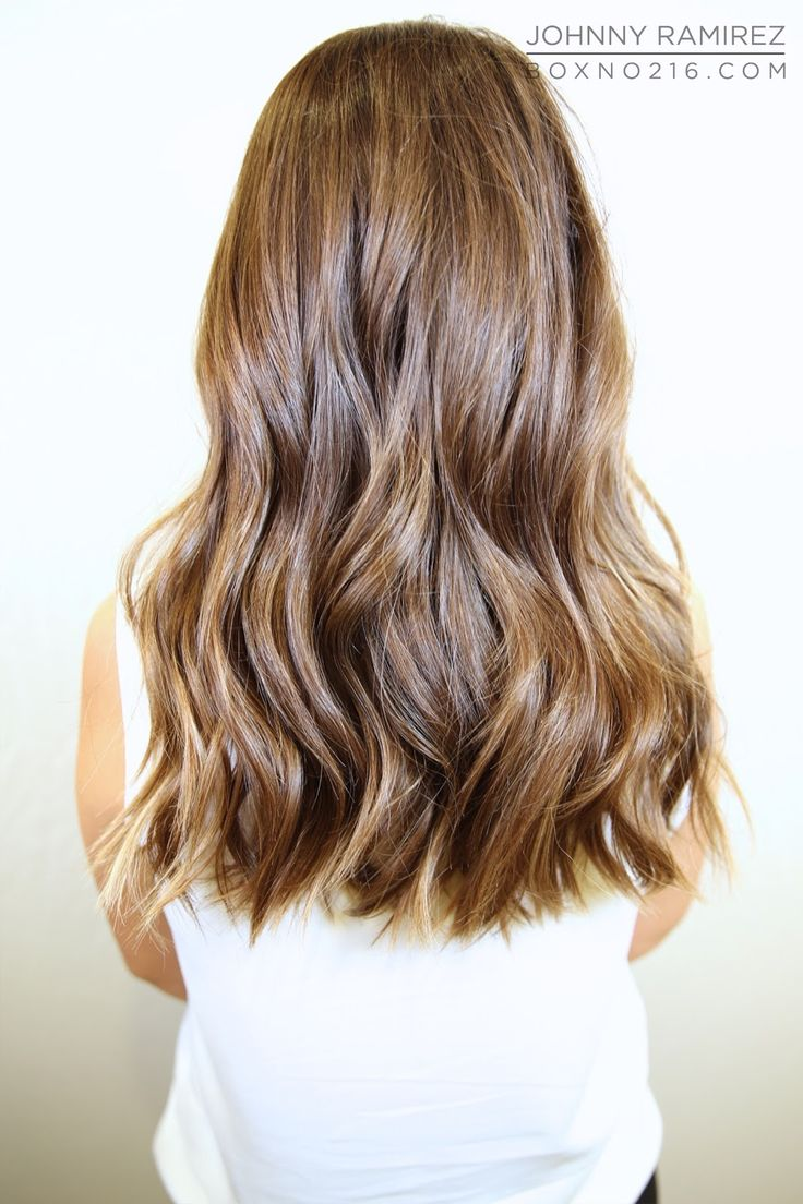 best hair color images on pinterest hair colors hair ideas and