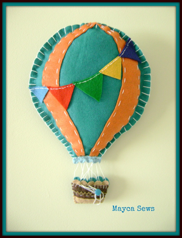 Best 25+ Balloon wall decorations ideas on Pinterest ...
