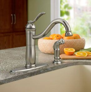 kitchen faucets home depot kitchen remodel kitchen ideas handle single