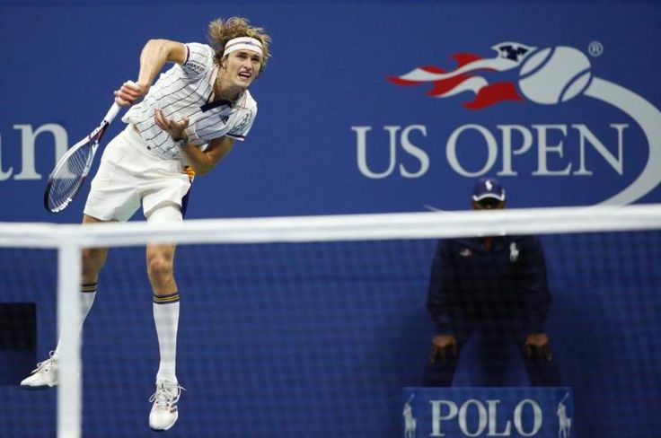 The Latest: Zverev beats player from Barbados at US Open ...  King didn't get started in Arthur Ashe Stadium until after 11 p.m. on ... the 2017 U.S. Open, Shania Twain warmed up the Arthur Ashe Stadium ... (It seems a concert should start at 11pm instead of the match)