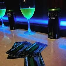 Small Pouch of Energy Drink Vineon is available in every size and different form and flavour. http://www.vineonenergydrink.com/