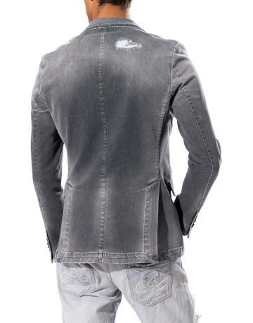 Blazers pour Hommes Philipp Plein à prix réduit, Vêtements de Luxe Hommes - Cream della Cream Outlet en ligne | Cream della Cream