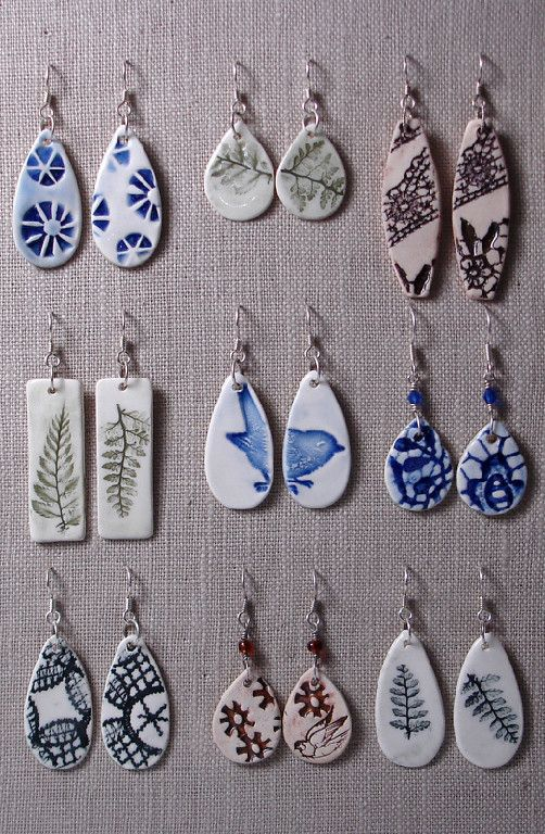 BothHandsStudio ceramics by lynn wilkes armstrong
