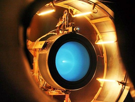 ion thrusters, ionic wind thrusters, ion engines, MIT, airline engine, airline propulsion, atmospheric propulsion technologies, ionic power, ion energy, proceedings of the royal society, ionic propulsion