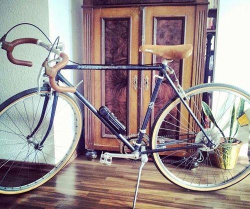 Tourenrad-Peugeot-54-Vintage-Fahrrad-Rennrad