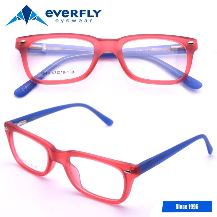 2017 latest eyeglasses cheap glasses frames brands china supplier glasses frames sale buy glasses frames brandseyeglasses cheapglasses frames sale