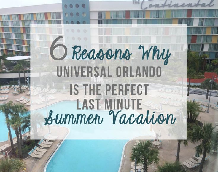 Best 25 summer vacation quotes ideas on pinterest beach for Last minute getaway ideas