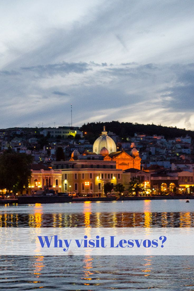 Vibrant and historically rich Mytilene is a gem of the North Aegean, where visitors will be captivated by the bustling capital, the remarkable historical landmarks and the   incredible culinary scene, not to forget the local drink and culture of ouzo.