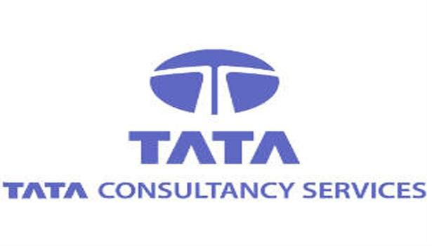 Tata Group software services company TCS today became the country's most-valued firm with a market capitalisation (m-cap) of Rs 2,60,075 crore, surpassing energy major RIL's market value of Rs 2,58,988 crore.At the end of today's trade, Tata Consultancy Services(TCS) commanded a market value of Rs 2,60,075 crore the highest for any listed company in India. This is Rs 1,087 crore more than Reliance Industries Ltd's (RIL) market value.