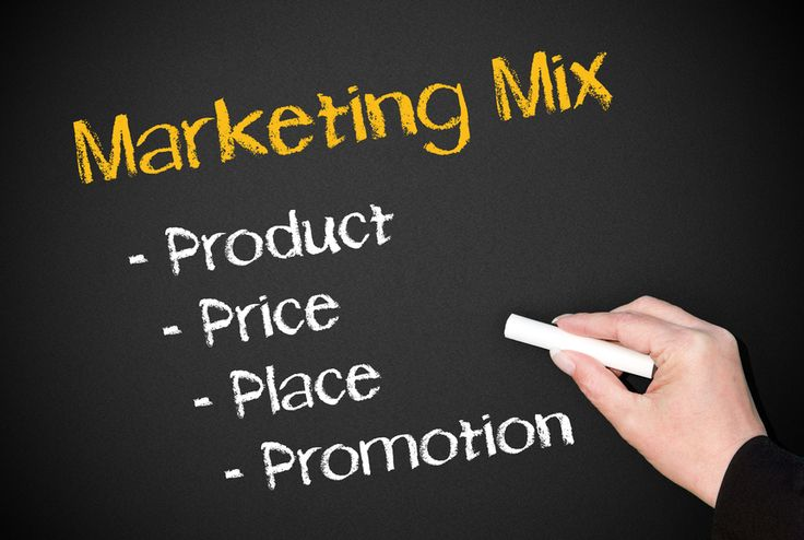 marketing mix place The marketing mix is a foundation model in marketing the marketing mix has  been defined as the set of marketing tools that the firm uses to pursue its  marketing objectives in the target thus the marketing mix refers to four broad  levels of marketing decision, namely: product, price, promotion, and place.