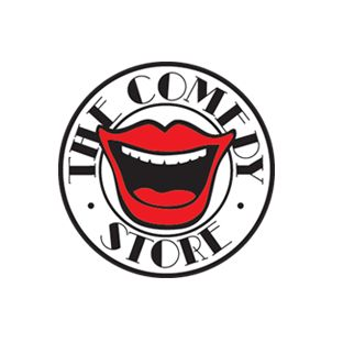 comedy store london Seat Block and Prices