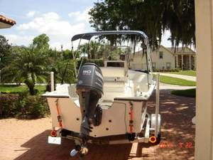 south florida boats - by owner classifieds - craigslist