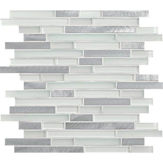 21 Best Images About Frosted Glass Tile Kitchen On: 53 Best Images About Backsplash Ideas On Pinterest