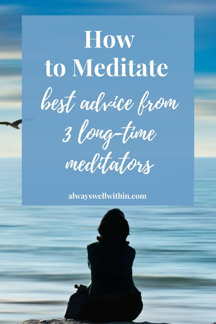 Meditation Tips | Meditation for Beginners | Learn to Meditate #mindfulness #meditation #innerpeace