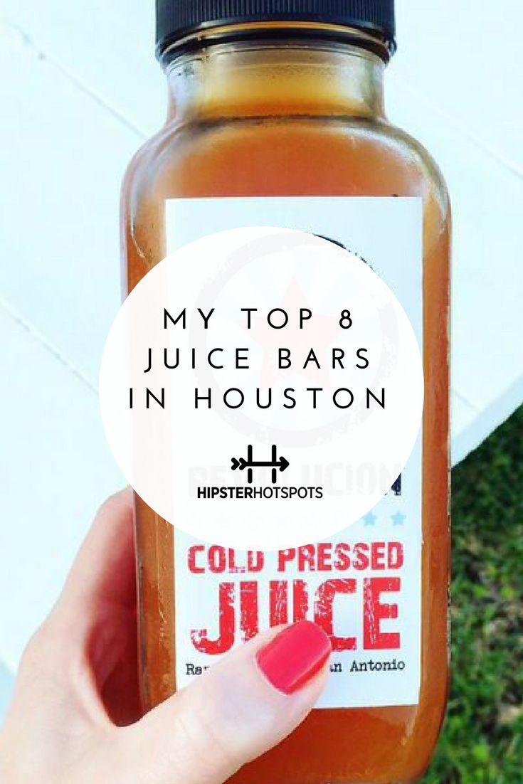Best 46 Houston Coffee Shops ideas on Pinterest | Coffee shops ...