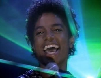 michael jackson - rock with you - video, clips - Michael Jackson ...