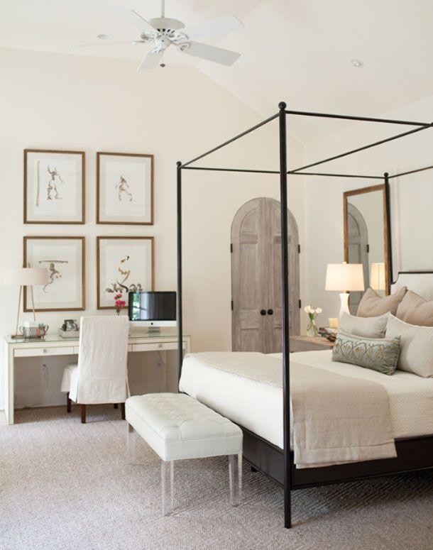 The Right Frame Of Mind Bedroom Design Ideas Bedroom Master