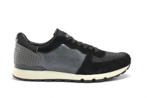 http://www.pekkuod.it/it/prod/prodotti/scarpe-uomo/4019-narwhal-02-4019_02.html