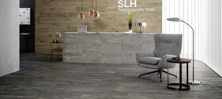 Mystone - Pietra Di Vals ceramic tiles Marazzi_5964