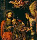 Liturgia diária - Lucas 13,1-9