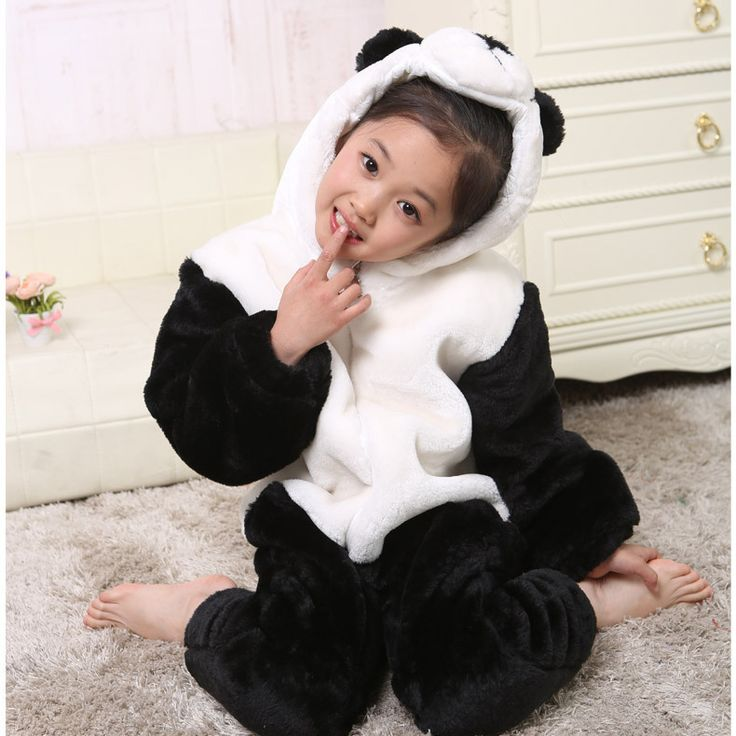 best 20 panda costumes ideas on pinterest panda funny cutest pets and cute baby animals. Black Bedroom Furniture Sets. Home Design Ideas